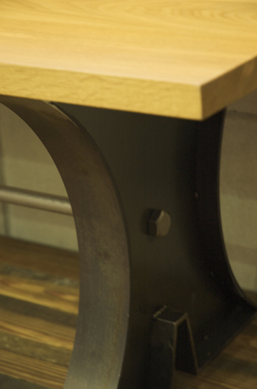 Bench-2.jpg