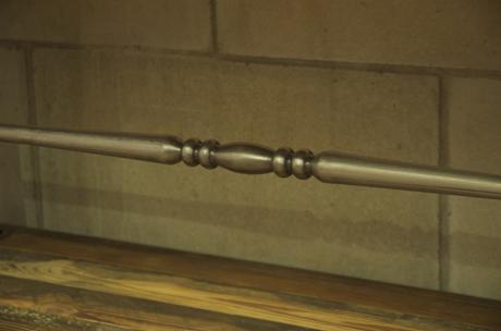 Bench-3.jpg