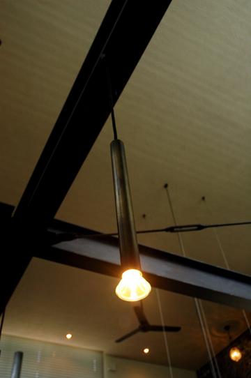 Lighting-2-2.jpg
