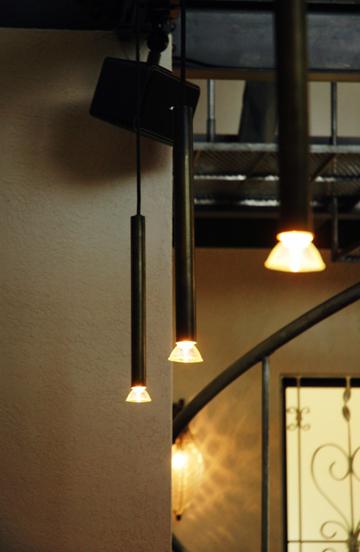 Lighting-2-3.jpg